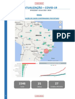 Abin-Documento-22-Março (1).pdf