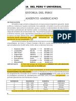 Historia del Perú - Síntesis.pdf