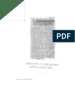 Press_add_documents