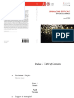 Acebal, Bohorquez, Guerri y Voto - La_Manumision_de_las_imagenes (2014)