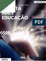 Revista Mais Educação V3. N1. Março-2020.pdf