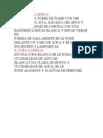 ADIMU A ODUA.docx