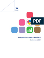 1253715635 European Insurance Key Facts Booklet Final