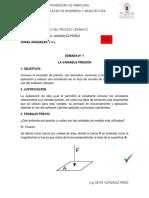 GUIA PRINCIPAL_juan andre_fernandez.pdf