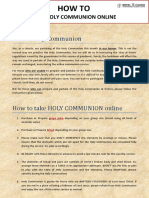 How-to-take-communion-online.pdf