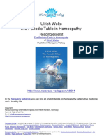 The-Periodic-Table-in-Homeopathy-Ulrich-Welte.06604_1Contents_Introduction