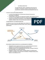 LOS MODELOS DIDACTICOS.docx