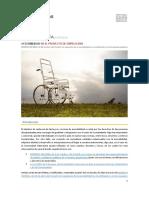 CTAA - Accesibilidad.pdf