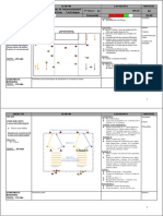 seance_62.pdf