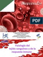 1 composición y funciones de la sangre.pdf
