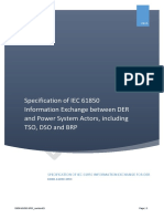 Specification of IEC 61850_UDKAST.pdf