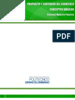 Cartilla - S3 CURRICULOS.pdf