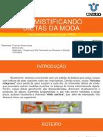 DESMISTIFICANDO.pdf