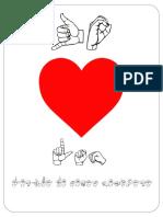 Sopa de letras 2.pdf