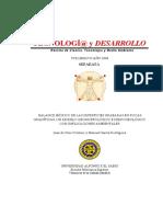 Art Cientifico (2).pdf