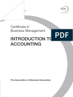 Introduction to accouting.pdf