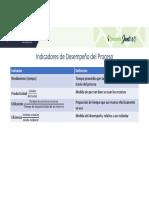 Clase3.4.pdf
