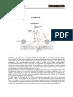Fisica Pedro de Valdivia Dinamica I
