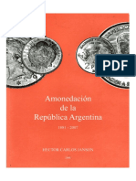 Janson Hector Carlos-Amonedacion de la Republica Argentina 1881-2007-Buenos Aires (2008).pdf