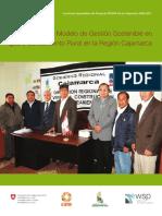 TRANSFERENCIA-DE-MODELO-DE-GESTION-SOSTENIBLE-EN-AGUA-Y-SANEAMIENTO-RURAL-EN-LA-REGION-CAJAMARCA2.pdf
