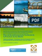 plan de acondicionamiento territorial (2).pdf