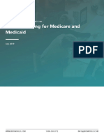 C101 Federal funding for Medicare and Medicaid BED Report.pdf