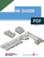 HDB_BIM_Guide_Vs2_Final_24Jul15.pdf
