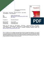 lindfors2018.pdf