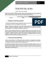 Basica, Ministracion del alma.pdf
