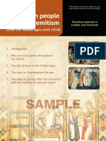 TM-Adress-Antisemitism-1.pdf