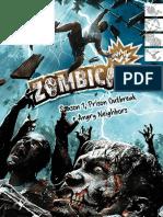 zombicide_2_tempor_livro_completo_c_15_missoes_145922