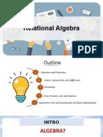 03a. Relational Algebra Tambahan + Jawaban Latihan.pptx