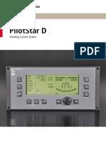 PILOTSTAR_D.pdf