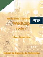 MANUAL SUPERVISOR TOMO I.pdf