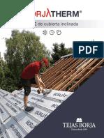 Borjatherm - Folleto.pdf