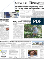 Commercial Dispatch eEdition 4-15-20