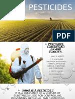 pesticides .pptx
