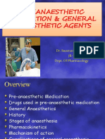 preanaestheticmedicationgeneralanaesthetics-140927081752-phpapp01.pdf