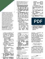 01-Discipulado-Biblico-Practico-clase-explicacion