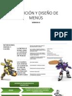 METABOLISMO, ENERGÍA Y CALORÍA.pdf