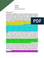 TALLER No 2 - MEDICION DE POBREZA (1).docx