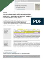 psiconeuroinmunologia 2017