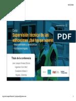 perfil-supervisor-e-incompatibilidades-jose-joaquin-alvarez