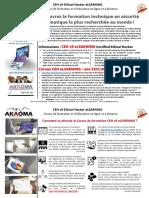 CEH_v9_Ethical_Hacker_eLEARNING_cours_et.pdf