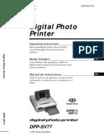 W0003526M 2.pdf