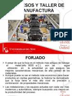 FORJADO Y EXTRUSION ACTUALIZADO ABRIL 2020