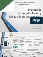 Proceso de disolución y liquidación de una empresa.pdf