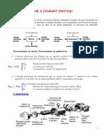 cours_mcc_elharoussi.pdf
