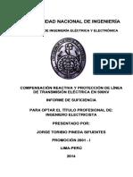 Tesis Transitorios Línea 500 kV.pdf