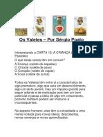 Os-Valetes-Sérgio-Poato